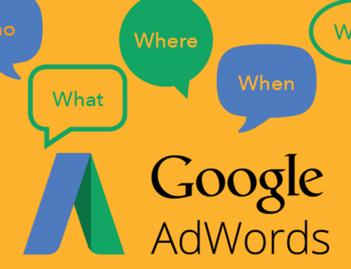 Пять ошибок при запуске контекстной рекламы – рекламное агентство