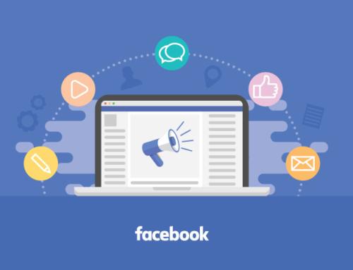 Перед запуском рекламы на Facebook – рекламное агентство