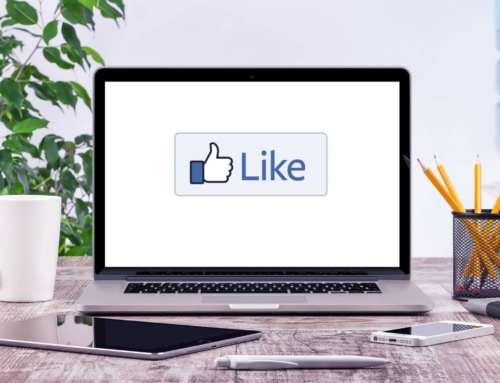 Почему реклама на Facebook не работает