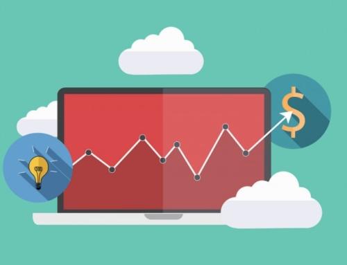 Новая стратегия ставок в Google Ads – рекламное агентство
