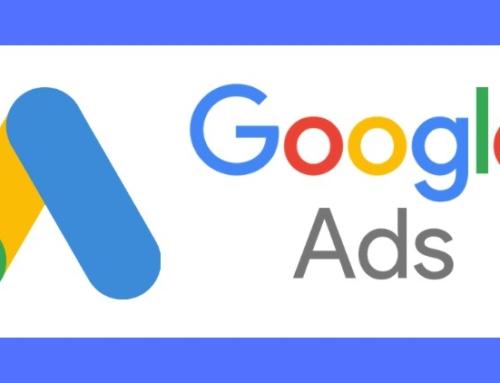 Google Adwords -рекламное агентство
