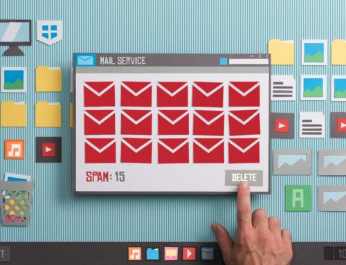 Почему стоит внедрить email-маркетинг в своем бизнесе