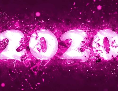 Шесть трендов контент-маркетинга 2020 года