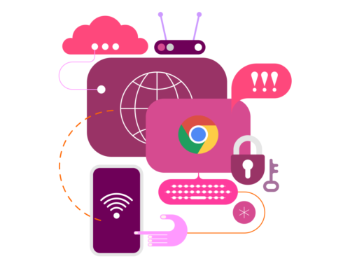 Google стикається з позовом про відстеження в додатках, навіть коли користувачі відмовилися