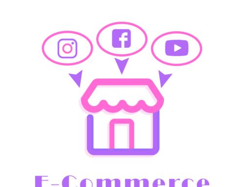 Помилки власників малого бізнесу в просуванні в соціальних мережах