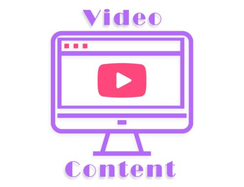 Як ефективно просувати бізнес на YouTube
