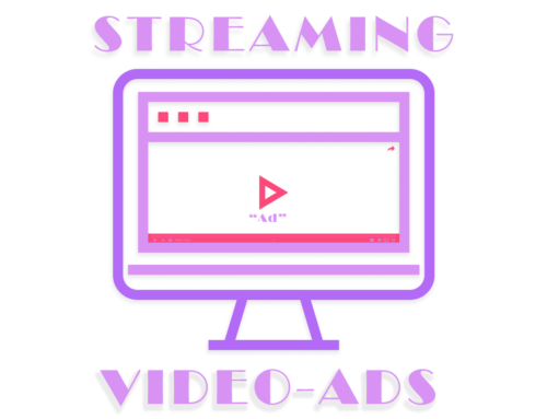 Streaming Video Ads – реклама на основі відео