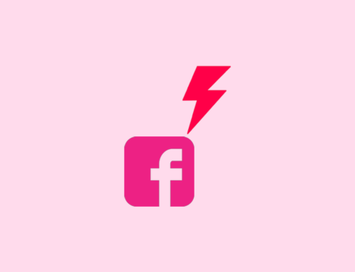 Facebook відключив хакерів, що заражали пристрої iOS і Android